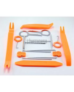 Universal Panel Removal Tools (12 pieces)