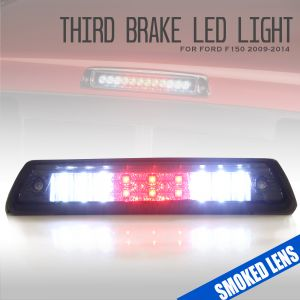 2009-2014 Ford F-150 Replacement LED 3rd Brake Light