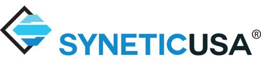 Syneticusa.com